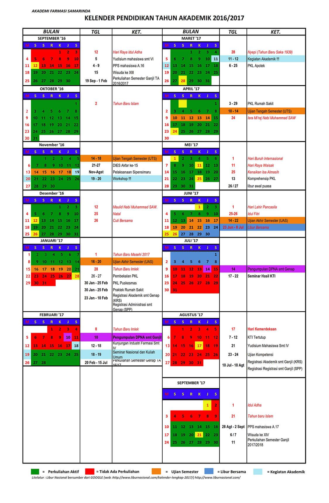 Kalender Akademik 2016-2017_001_a