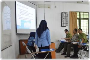 Seminar Hasil Karya Tulis Ilmiah 2016