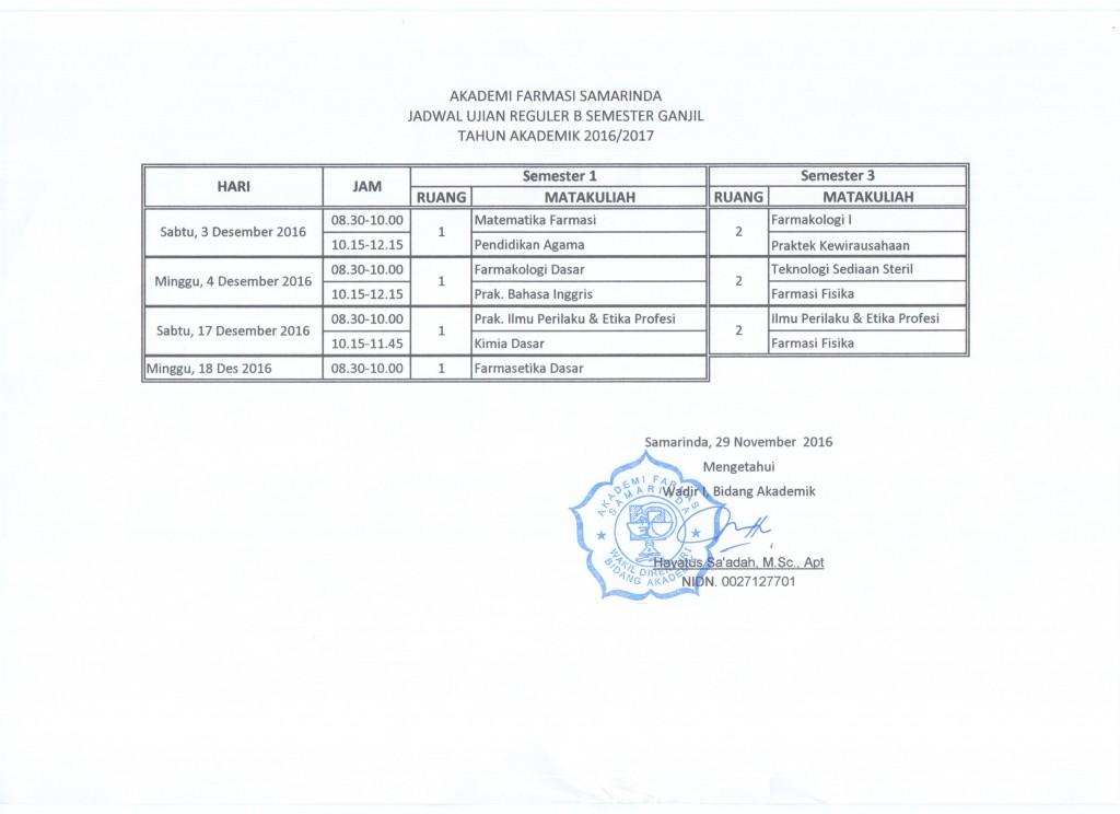 jadwal-ujian-rk-001